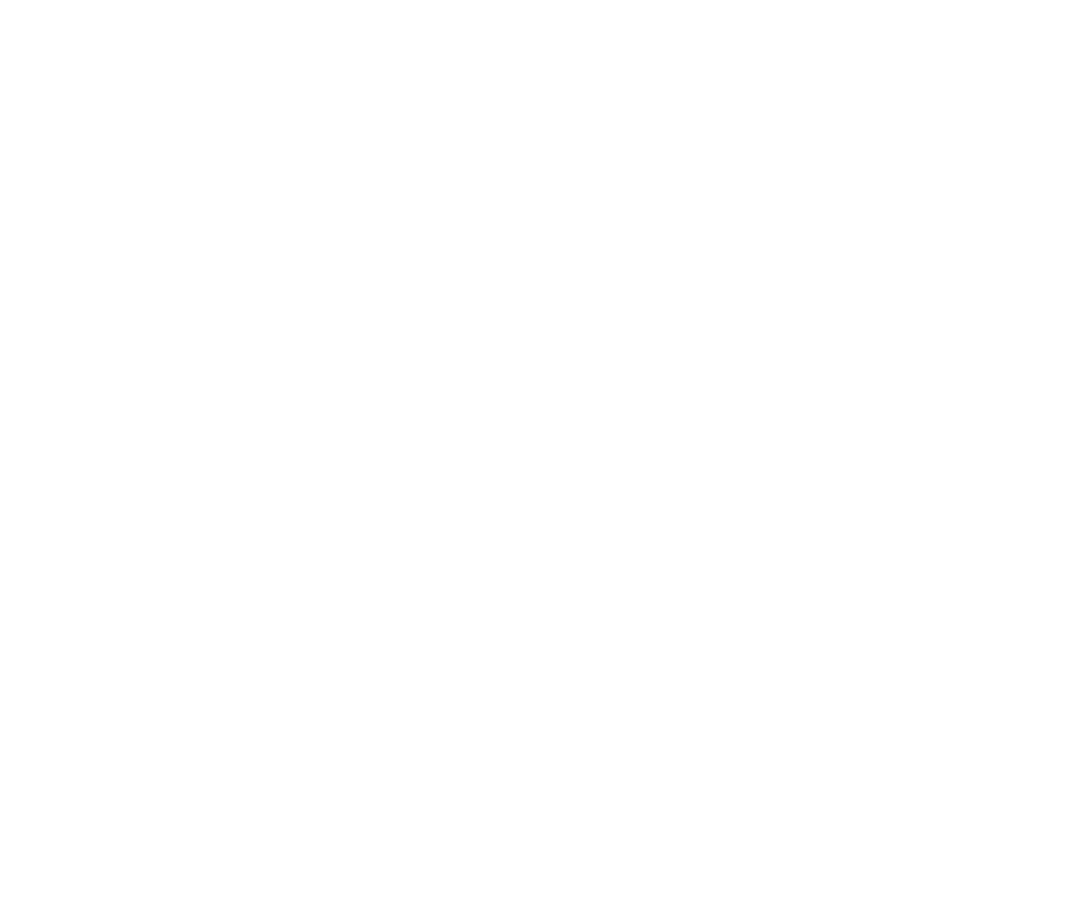 Live Acts
